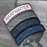 Gun Point Gear Warfighter Tab